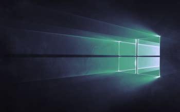 57 Windows 10 Papéis De Parede Hd  Planos De Fundo