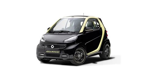 Car, Vehicle, 2015 Smart Fortwo Cabrio Edition Mascot