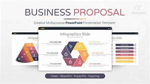 Best Corporate Powerpoint Templates For 2020