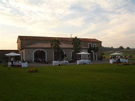 salle de mariage narbonne location de salle r 233 ception mariage banquet s 233 minaire entre b 233 ziers et narbonne h 233 rault