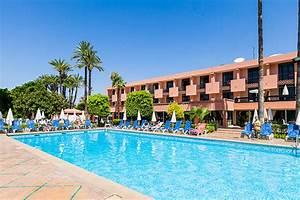 hotel chems marrakech maroc go voyages With hotel pas cher a marrakech avec piscine 12 vacances pas cher avec carrefour voyages