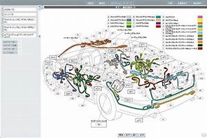 The Ultimate Toyota Wish Website   Toyota Wish Technical