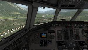 Game Fix Crack X Plane 11 Global Scenery V30032k17 All