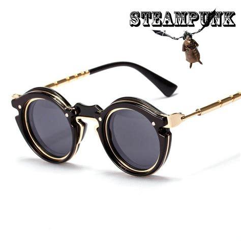 lunettes soleil originales monture optique