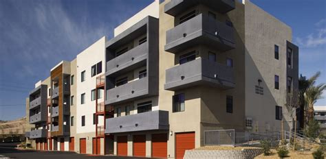 bedroom apartments  rent  las vegas houses