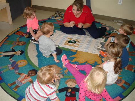 bristow montessori school northern va preschool daycare 590 | Bristow montessori school northern va preschool daycare 125 1024x768