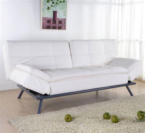 le bon coin canapé bz choisir le bon cuir pour votre canapé bz canape bz