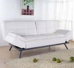 Choisir le bon cuir pour votre canape bz canape bz for Tapis chambre enfant avec canape convertible blanc cuir
