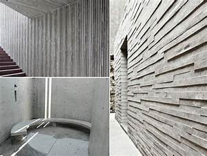 Country Ceiling Designs How To Use Cement For Creating Design Pattern