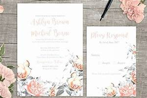 make your own wedding invitations uk s ebay invitation With wedding invitation wording uk together with their parents