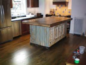 reclaimed wood kitchen islands kitchen reclaimed wood kitchen island stainless steel kitchen island kitchen island plans