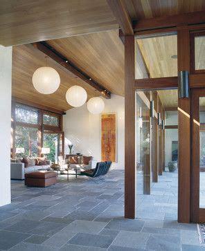 floors for kitchen best 25 slate flooring ideas on slate floor 1017