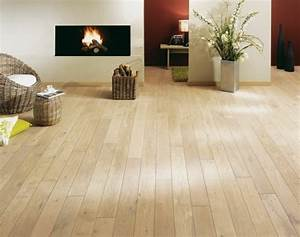 parquet bois decouvrez le parquet qui vous convient With parquet bois clair