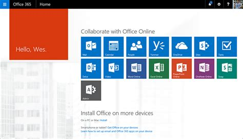 Office 365 Za Skole by Koja Je Razlika Između Office 365 I Office 2016 Sustava