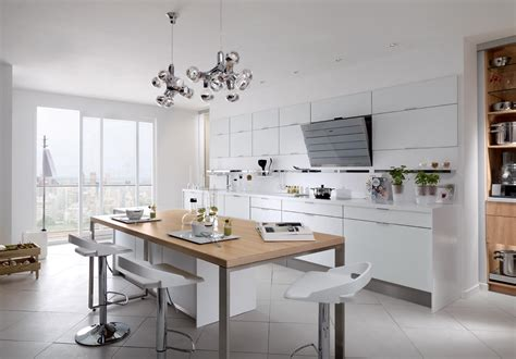 cuisine laboratoire davaus decoration cuisine laboratoire avec des