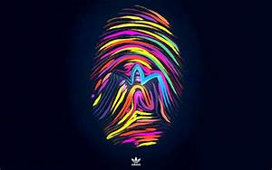 Adidas, Logo, Wallpapers, Hd, Desktop, And, Mobile, Backgrounds