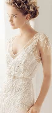 beaded wedding gowns best 25 beaded wedding dresses ideas on vintage boho wedding dress wedding skirt