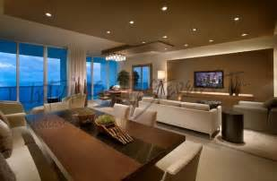 home interiors candles interiors by steven g contemporary living room miami