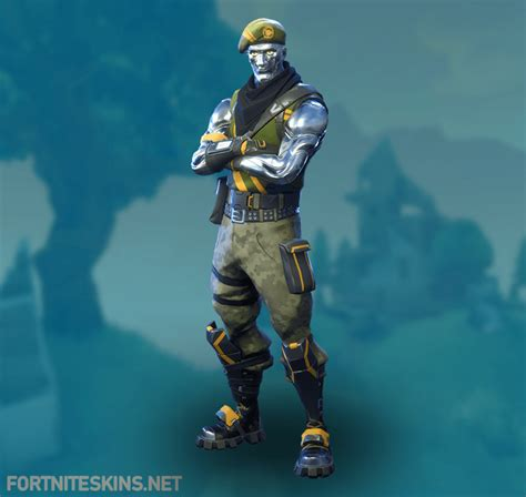 fortnite battle royale skins updated  quiz