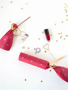 7 Valentine's Day Crafts For Your Home | Handmade Charlotte