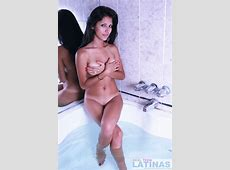 Naked Latin Girl In Jacuzzi Tub From Lateenie Com
