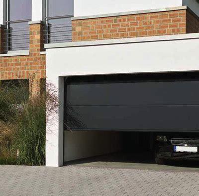 Garage Door Design Ideas  Large And Beautiful Photos