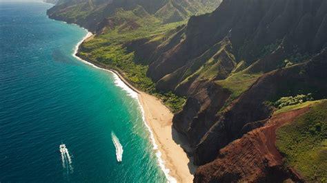 Kauai Wallpapers (54+ images)