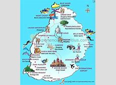 Mauritius Facts & Information Beautiful World Travel Guide