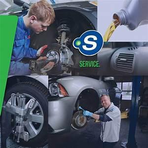 Point Service Auto : point s tire auto service in port orchard wa local coupons november 08 2018 ~ Medecine-chirurgie-esthetiques.com Avis de Voitures