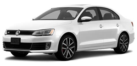 2012 Volkswagen Jetta Reviews, Images, And