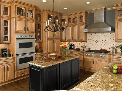 Wellborn Forest Cabinets Quality by What Can You Expect From Semi Custom Cabinets Quality And