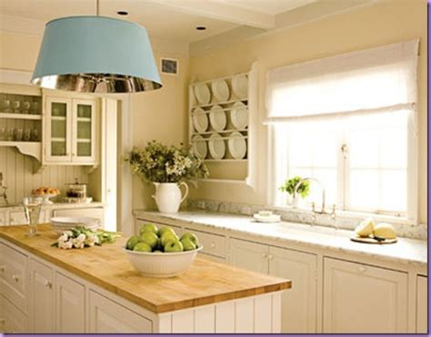 renovation cuisine ancienne simple white kitchen bathroom cabinets