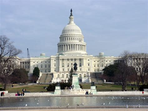Washington Dc Top Free Attractions On A Shoestring Budget