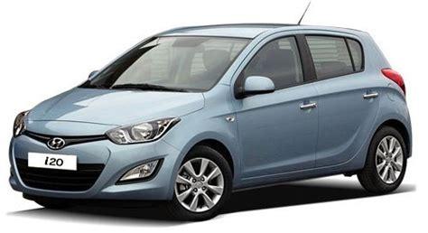 hyundai  india price review images hyundai cars