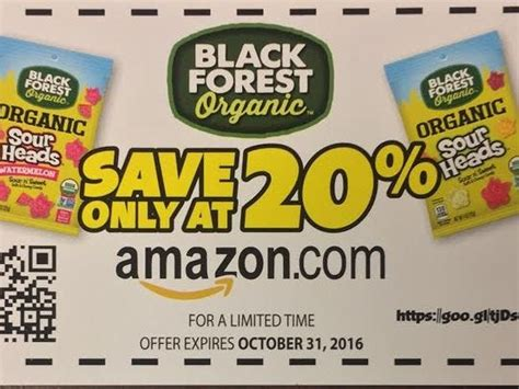 amazon coupons secrets finding deals today offers usa usatoday
