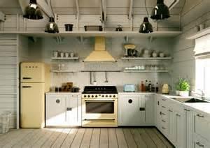wohnideen small arbeitszimmer elektrogeräte küche retro design smeg produkt smeg hausgeräte gmbh