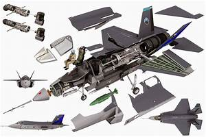 Aviones Caza Y De Ataque  Lockheed Martin F