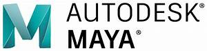 Autodesk Certification Exams | Majenta Solutions