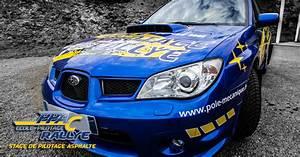 Stage De Pilotage Rallye : stage de pilotage rallye stage rallye sur piste asphalte ppac ~ Medecine-chirurgie-esthetiques.com Avis de Voitures