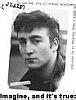 Chatbot John Lennon, Triumph PC Group | Virtual Assistant