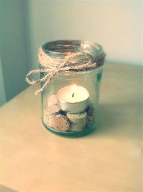 mason jar ideas images  pinterest diy