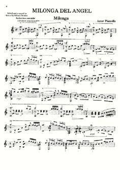 corbeau piano sheet music coeur de pirate music websites pinterest music websites and