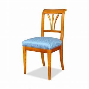 Antike Stühle Gebraucht : st hle hinrei end antike st hle mit armlehne antike st hle um 1900 antike st hle mit geflecht ~ Indierocktalk.com Haus und Dekorationen