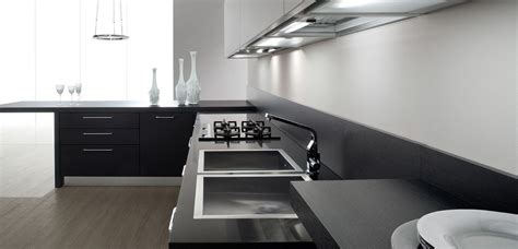 black white and kitchen ideas best fresh silver black and white kitchen ideas 16316