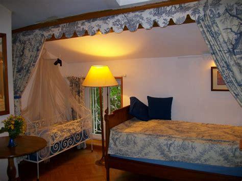 chambres d hotes tournus chambre d 39 hôtes n 2243 à tournus saône et loire