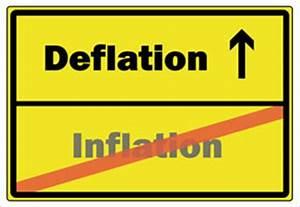 Was Ist Deflation : deflation geiz ist gar nicht geil artikelmagazin ~ Frokenaadalensverden.com Haus und Dekorationen