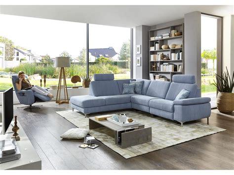 canapé bardi produits de meubles couloir à brou page 6