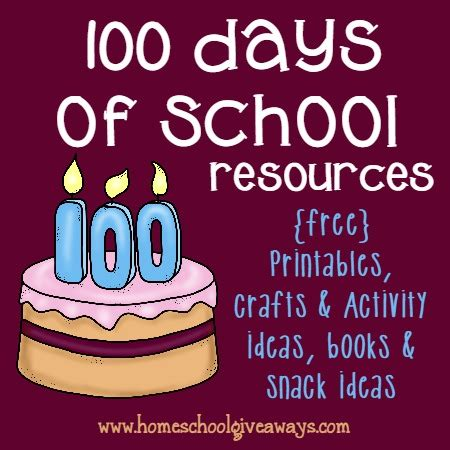 Day Of School Quotes 100 Days Of School Quotes Quotesgram