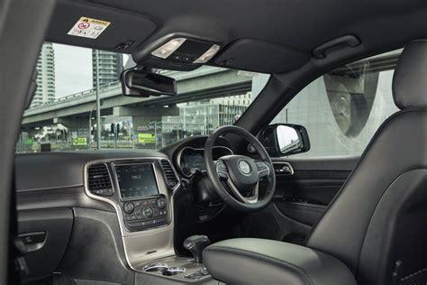 jeep grand cherokee interior 2015 jeep blackhawk edition 2015 grand cherokee interior