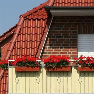 Sichtschutzmatten Kunststoff Meterware : sichtschutzmatte pvc kunststoff r gen bambus sichtschutz ~ Eleganceandgraceweddings.com Haus und Dekorationen